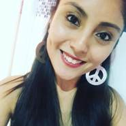 belu005's profile photo
