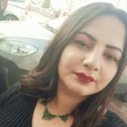 sultant342618's profile photo