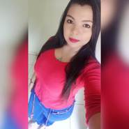 erikat80's profile photo