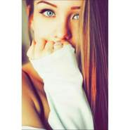 mustfam24's profile photo
