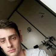 alexq19's profile photo