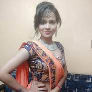 mitu_tahmina's profile photo