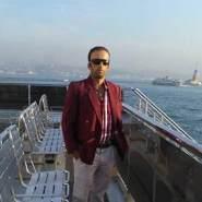 tansevera's profile photo