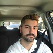 modricky's profile photo