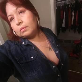 mariar13840_Texas_Single_Female