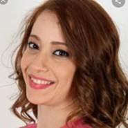 elena1403k's profile photo
