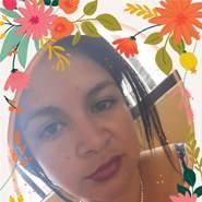 ebelyn13's profile photo