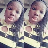 amelia330745's profile photo