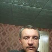 viktor484614's profile photo