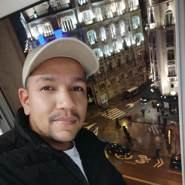 willyd98's profile photo