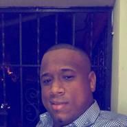 junytavares's profile photo