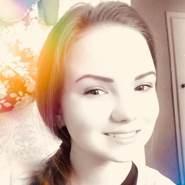 olgas39's profile photo