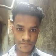 afifi07's profile photo