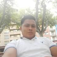 jose035677's profile photo