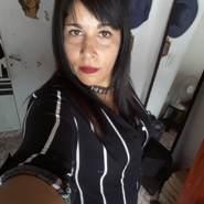 saann716's profile photo