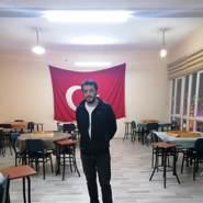 kadirgl1987's profile photo