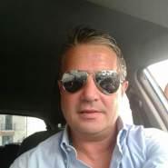 salnaco05's profile photo