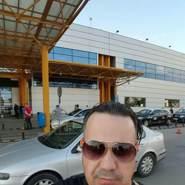 franciscs274331's profile photo