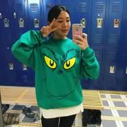 kimrose555's profile photo