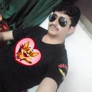 abdulq985001's profile photo