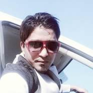 shaaa521's profile photo