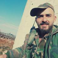Hasan_Ar's profile photo