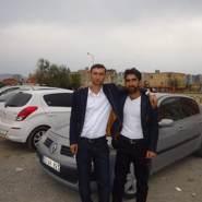 besirg3's profile photo