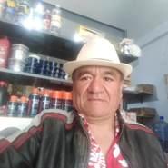 pieroacunaberrospi's profile photo