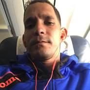 luisl69's profile photo