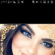 gklyt89's profile photo