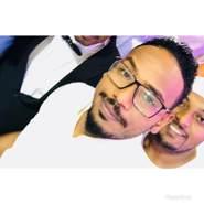 mohamede7289's profile photo