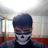 daniel569950's profile photo