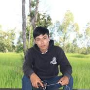 userrci7603's profile photo