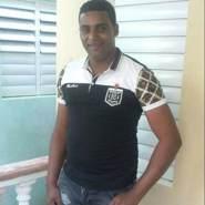 carlosl888515's profile photo
