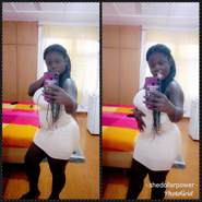 wendya163's profile photo