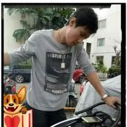 chaiyokongpaisan's profile photo