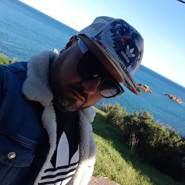 omard530's profile photo