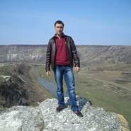 vova876's profile photo