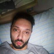 mirkob61's profile photo