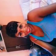 saritarabs's profile photo