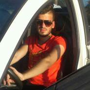 hussenh723374's profile photo