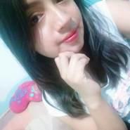 miriamh443133's profile photo