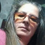 adelim657309's profile photo