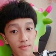 userhq12857's profile photo