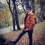 nizamiv's profile photo