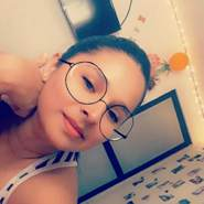 bellac604616's profile photo