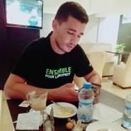 antaw61's profile photo