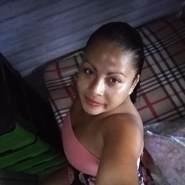 jessicar709's profile photo