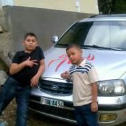 alexanderd338008's profile photo