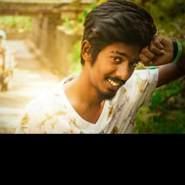 vellikinnam's profile photo